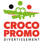 Croco Promo Divertissement